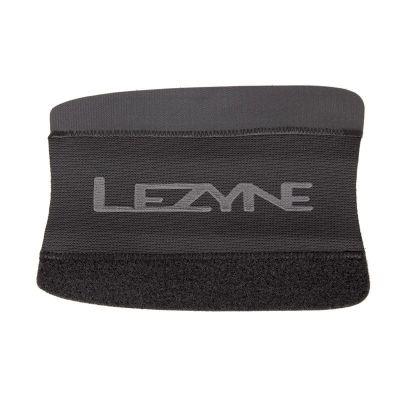Protège-base Lezyne Noir