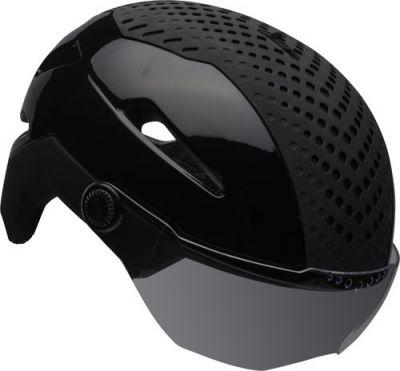 Casque Bell Annex Shield MIPS Noir Mat