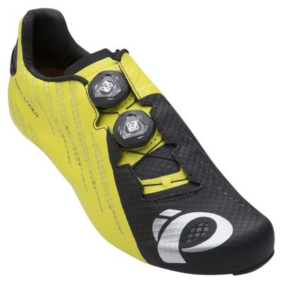 Chaussures route Pearl Izumi Pro Leader V4