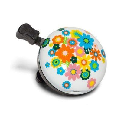 Sonnette Nutcase Bell - In Bloom