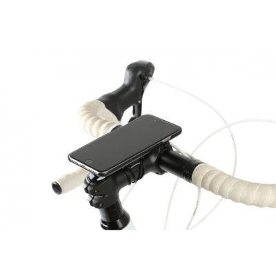 Support Smartphone Zéfal Z Console Compatible Iphone 7 Plus/8 Plus