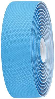 Ruban de cintre BBB FlexRibbon gel Bleu - BHT-14