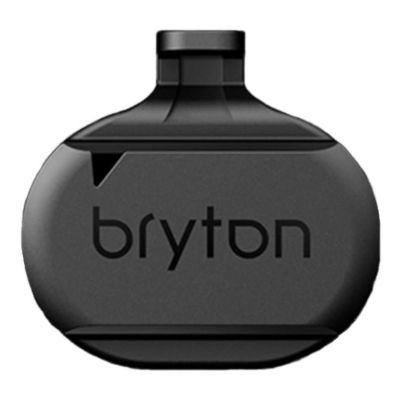 Capteur de vitesse Bryton Bluetooth & ANT+