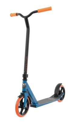 Trottinette Solitary Urban 200 Palace Blue