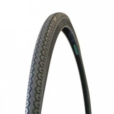 Pneu Michelin World Tour 700 x 35C TR Noir
