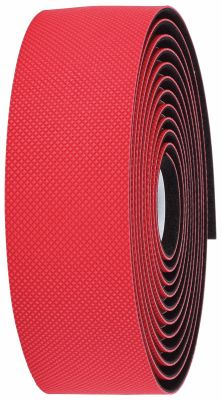 Ruban de cintre BBB FlexRibbon gel Rouge - BHT-14