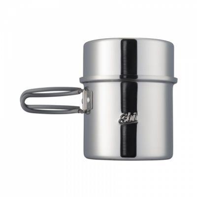 Pot Esbit Inox 1000 ml PT1000-ST