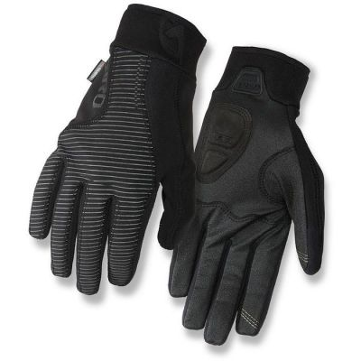 Gants hiver Giro Blaze 2.0 Noir