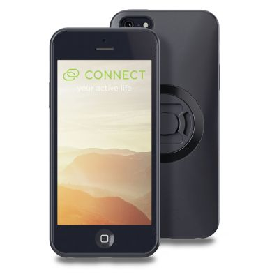 Coque smartphone SP Connect Phone Case Set Iphone 5/SE