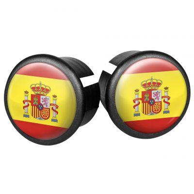 Bouchons de cintre VELOX Doming Espagne