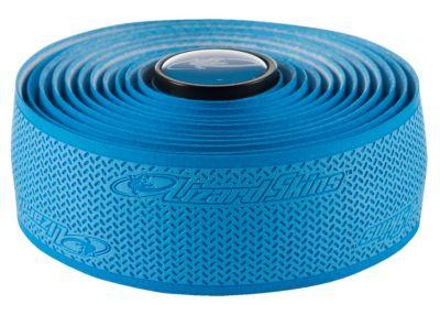 Ruban de Cintre Lizard Skins DSP Bar Tape 2.5 Bleu ciel