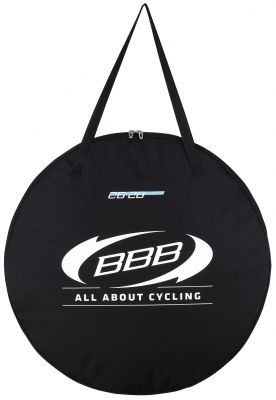 Housse de roue BBB WheelBag - BSB-81