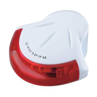 Éclairage arrière Topeak RedLite II (blanc)