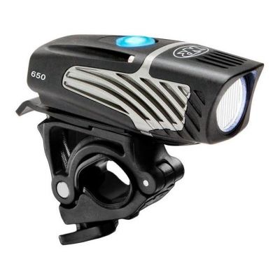 Éclairage NiteRider Lumina Micro 650