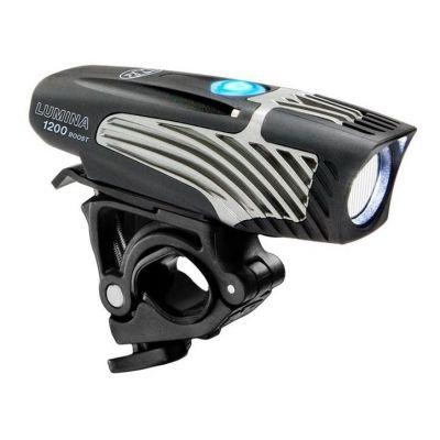 Éclairage NiteRider Lumina 1200 Boost