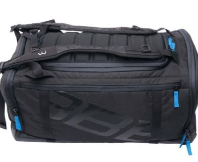 Sac de sport BBB D-Day Duffel Bag - BSB-196