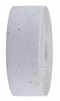 Ruban de cintre BBB RaceRibbon Gel Blanc liège - BHT-05