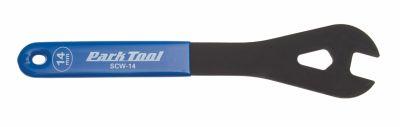 Clé à cône professionnelle Park Tool 14 mm - SCW-14