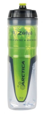 Bidon isotherme Zéfal Arctica 75 750 ml Vert