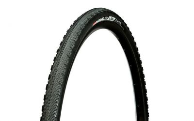 Pneu cyclocross Donnelly LAS Clincher 700 x 33C 120 TPI TS