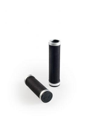 Poignées Brooks Cambium Comfort Grips 100/130 mm Natural