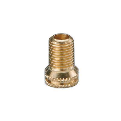 Adaptateur de gonflage Topeak pour valve Dunlop