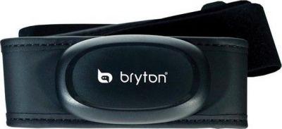 Moniteur de fréquence cardiaque Bryton HRM