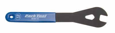 Clé à cône professionnelle Park Tool 13 mm - SCW-13
