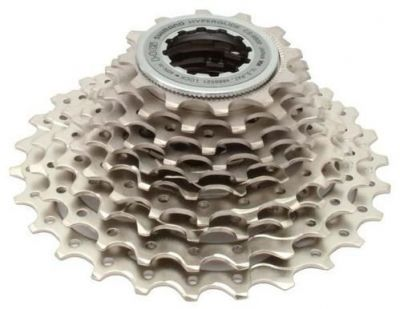Cassette Shimano Ultegra CS6600 10V 14-25 dents