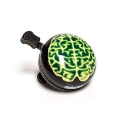 Sonnette Nutcase Bell - Glo Brain