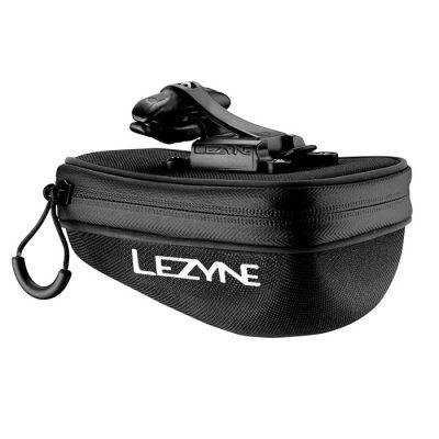 Sacoche Lezyne Pod Caddy QR Taille M 0,48 L Noir