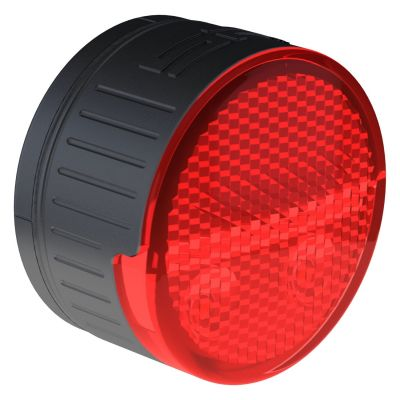 Éclairage arrière SP Connect All-Round Rear Led Safety Light Red