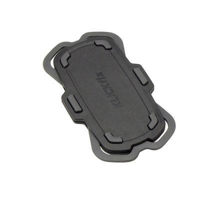 Support Smartphone Klickfix Phonepad Quad-Mini