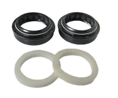 Kit joints RockShox 30mm XC30