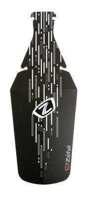 Garde-boue AR Zéfal Shield Lite XL Noir