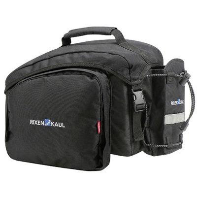 Sacoche Klicfix Rackpack 1 Plus Uniklip 13-18 L