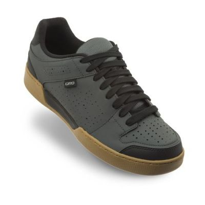 Chaussures VTT Giro JACKET II Dark Shadow/Gum