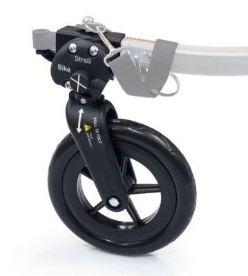 Kit Burley One-Wheel Stroller