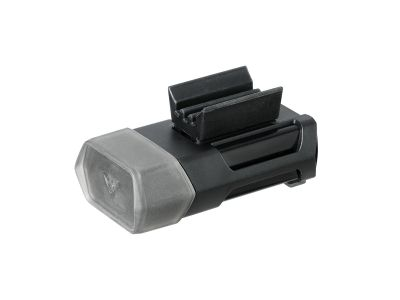 Batterie externe 6000 mAh Li-Ion Topeak PowerPack + Fixation