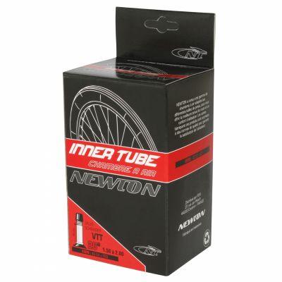 Chambre à air Newton 26 x 1.50-2.00 Valve Schrader 48 mm