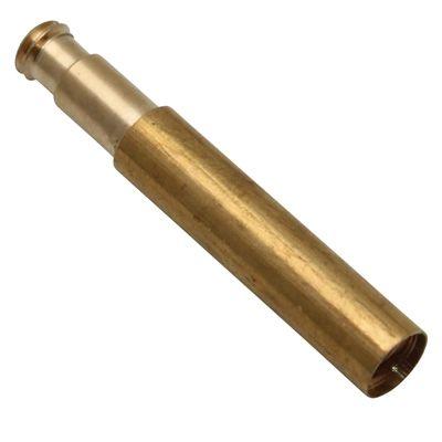 Prolongateur de valve 39 mm