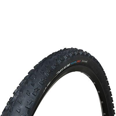 Pneu Deli Tire 27.5 x 2.10 TS Noir