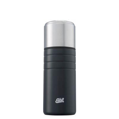 Thermos Esbit Majoris Inox 500 ml VF500TL Noir