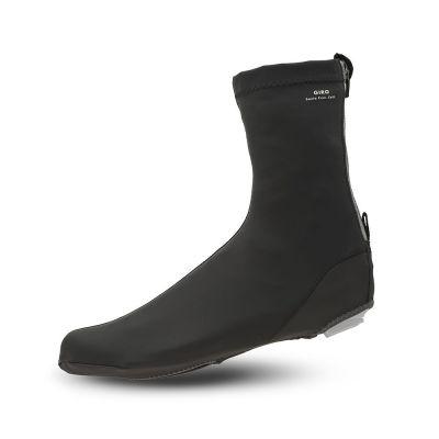 Couvre-chaussures Giro Blaze Noir