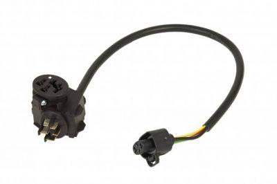 Câble Bosch alimentation PowerPack sur cadre 310 mm