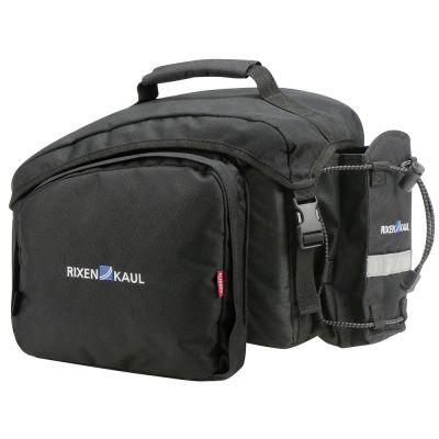 Sacoche arrière KLICKfix Rackpack 1 Plus pour Racktime
