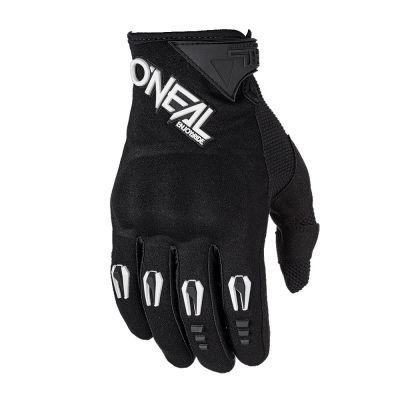 Gants O'Neal Hardwear Iron Noir