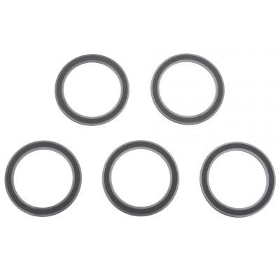 Rondelle de calage Cannondale BB30 Si QC617/ (x5)
