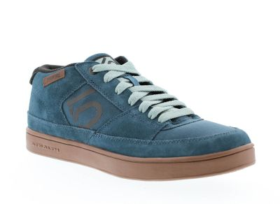 Chaussures Five Ten SPITFIRE Vert
