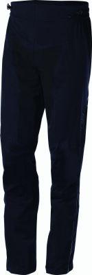 Pantalon léger étanche BBB DeltaShield Noir – BBW-270